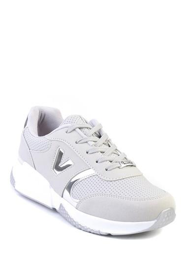 Bambi Sneakers Taş